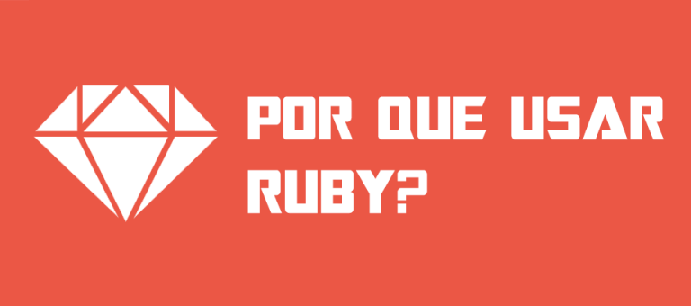 capa_post_por_que_ruby