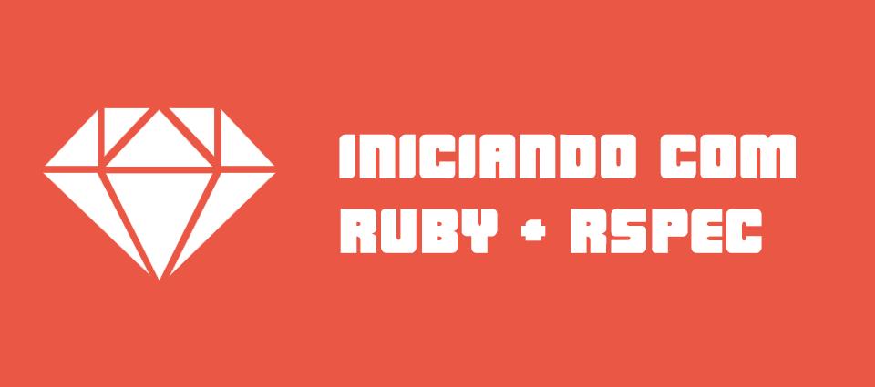 capa_post_ruby_rspec
